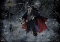 Gothicwallz-Alchemy Gothic.jpg
