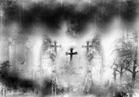 Gothic Desktop Wallpapers