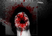 Gothicwallz-Free.jpg