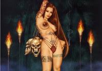 Gothicwallz-gothic wallpaper 174.jpg