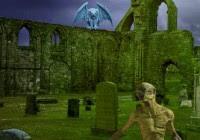 Gothicwallz-gothic wallpaper 36.jpg