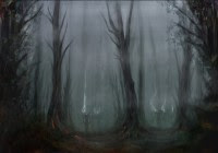Gothicwallz-gothic wallpaper 57.jpg