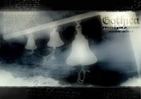 Gothicwallz-Gothica 2.jpg