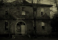 Gothicwallz-Haunted High WP.jpg