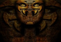 Gothicwallz-I AM THE LUCID DREAMER II.jpg