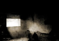 Gothicwallz-Last Vampire.jpg