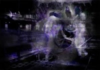 Gothicwallz-Tonights Music.jpg