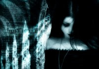 Gothicwallz-Trapped in My Dreams.jpg