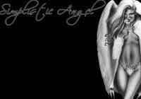 Gothicwallz-Simplistic Angel.jpg