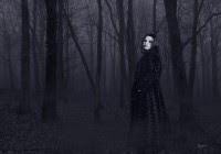 Gothicwallz-To Bid You Farewell.jpg