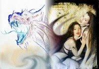 Gothicwallz-vampire dragon.jpg
