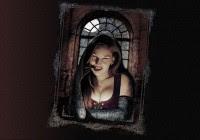 Gothicwallz-Vampire Girl.jpg