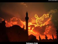 HaLLoWeeN NiGhT | Dark Gothic Wallpapers