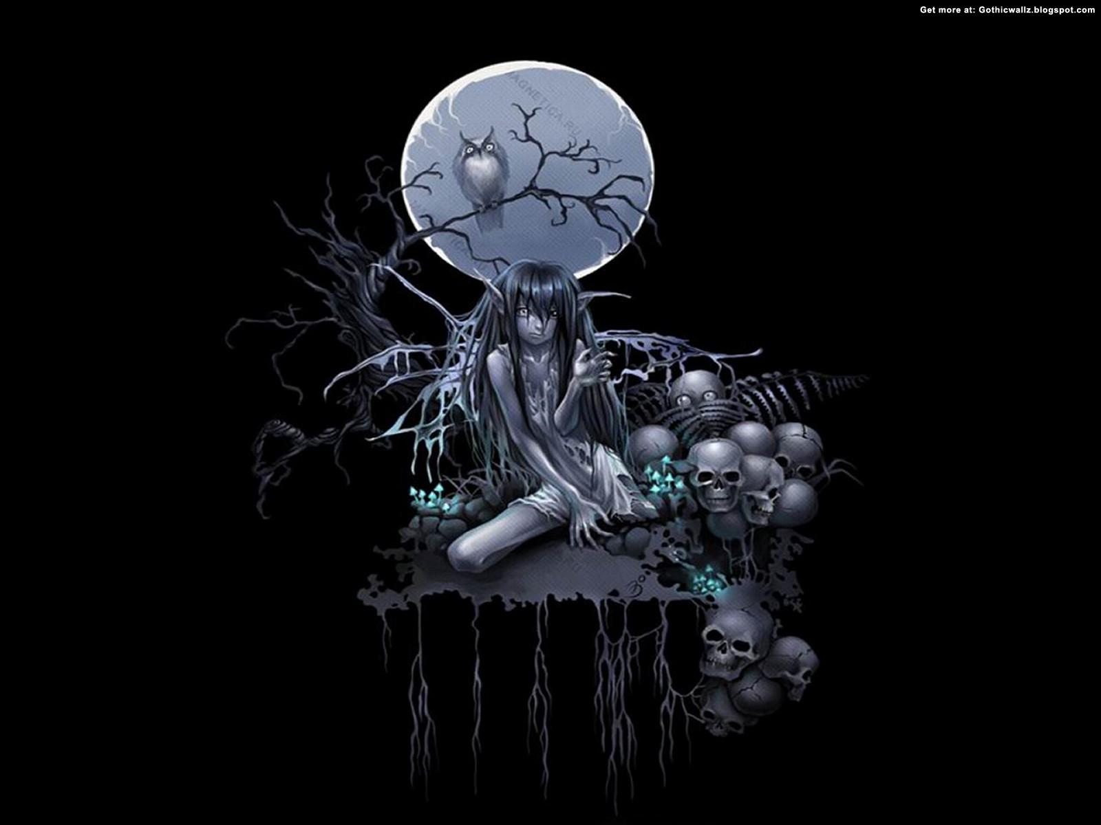 http://1.bp.blogspot.com/_-jo2ZCYhKaY/TLDyrxe7VVI/AAAAAAAAITM/SocqBU4LhJY/s1600/Dark-Art%20(gothicwallz.blogspot.com).jpg