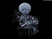 Dark Art | Dark Gothic Wallpapers