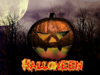 halloween | Dark Gothic Wallpapers