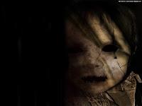 Horror Darkness Poze | Dark Gothic Wallpapers