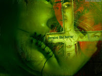 Horror Poze Imagini | Dark Gothic Wallpapers