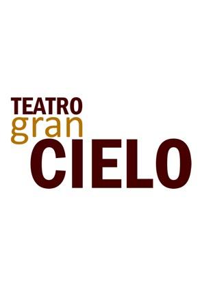 El Teatro Gran Cielo fue nuestra casa durante dos ediciones seguidas...