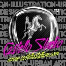 www.castellostallion.com