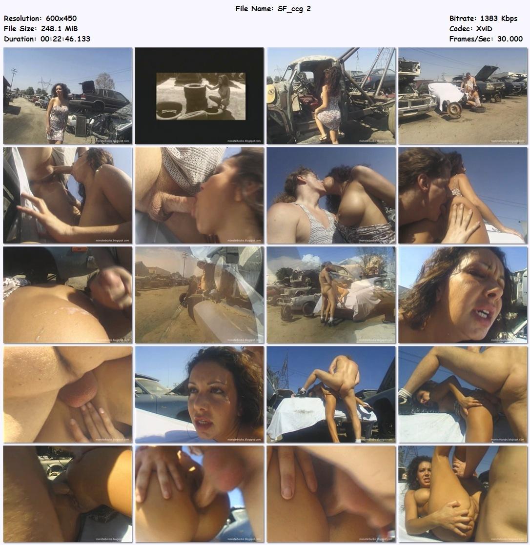 http://1.bp.blogspot.com/_-jyWLvY6RC0/ScBAGdqd-HI/AAAAAAAATUk/SeC9RUnLTo4/s1600/SF_ccg%2B2%2Bmulti.JPG
