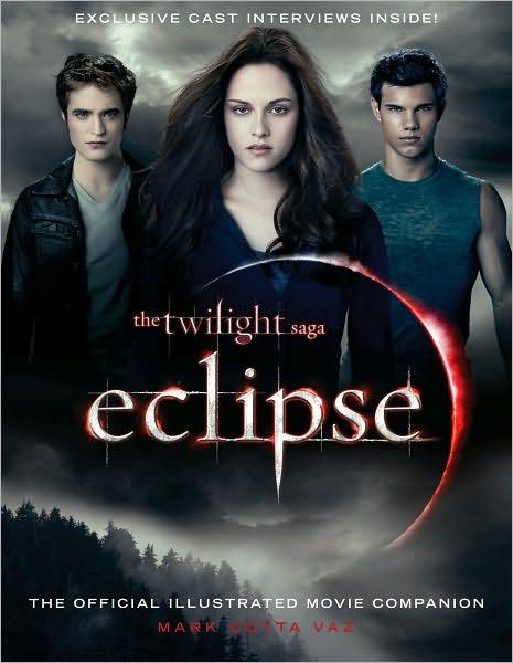 http://1.bp.blogspot.com/_-k0J3nH_Er8/S7Xx-BDhHxI/AAAAAAAAEwY/gK5BIHuTxfc/s640/Eclipse+Movie+Companion+Cover.jpg