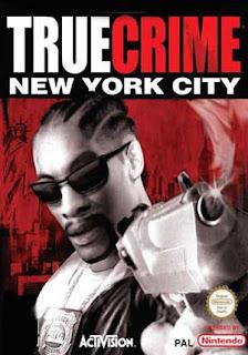 True Crime New York City (PC) Rip r pergp49aoopf1bqwpasm