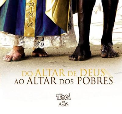 Download - Toca de Assis - Do Altar de Deus ao Altar dos Pobres toca1 5B1 5D