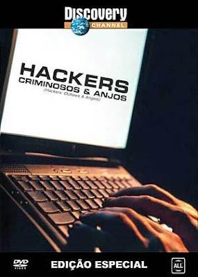 Download - Discovery Channel: Hackers Criminosos e Anjos dublado hcea 5B1 5D
