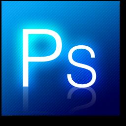Photoshop CS4 [portable em 63 Mb] photoshop 5B1 5D