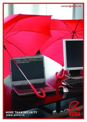 Avira AntiVir Personal 9.0.0.386 - Free Antivirus cariere20avira20softwar 5B1 5D