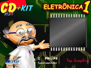 Download Curso Multimidia de Eletrônica Iniciante 28a84kj 5B1 5D