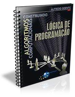 Pacote de Apostilas de Programação logicaprogramacor2 5B1 5D