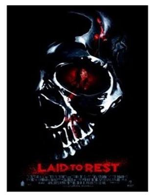 Colocadas Para Descansar - DVDrip - Xvid - H.264 - Legendado filme
