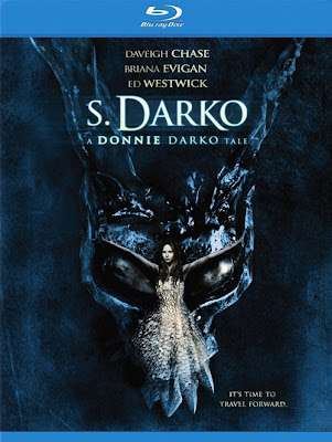 S. Darko - DVDRip - XVID - Legendado s darko cover 5B1 5D