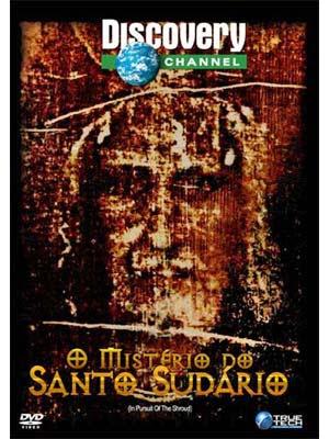 Baixar Documentário O Mistério do Santo Sudário 248587 4 5B1 5D