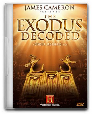Download - O Exodo Decodificado asdv