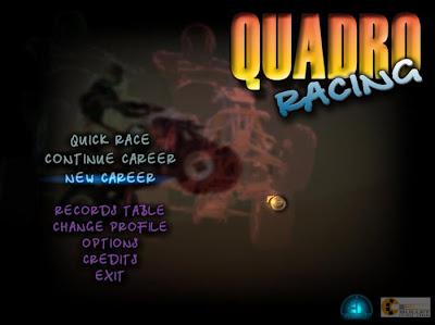 Quadro racing 3_atm-quadro-racing-06%5B1%5D