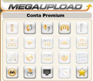 Megaupload Premium %5BPegar Link Direto MegaUpload%5D%5B1%5D Burlando o Novo Megaupload 2010