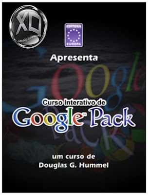 Curso Interativo de Google Pack - Junho 2009 eter