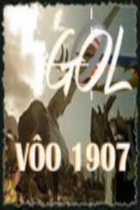A Tragédia do Voo 1907 - DVDRip XVID - Dublado dra3xf 5B1 5D