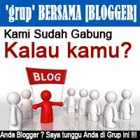 http://1.bp.blogspot.com/_-k3NLlf9sB4/TUjpBMOVnKI/AAAAAAAAAP0/ZTaFNxz_IXQ/s1600/200x200.png