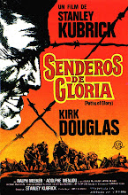 """Senderos de Gloria"""