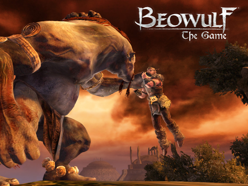 """the life of beowulf Slaying monsters tolkien's """"beowulf""""  (life is transitory: light and life together hasten away) so deadly and ineluctable is the underlying thought, that those who in the circle of."""