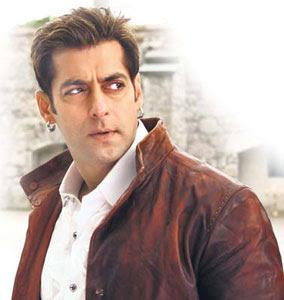 Salman Khan?s six-pack makes Mithun hit the gym