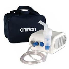 Nebulizer OMRON NE-C 28