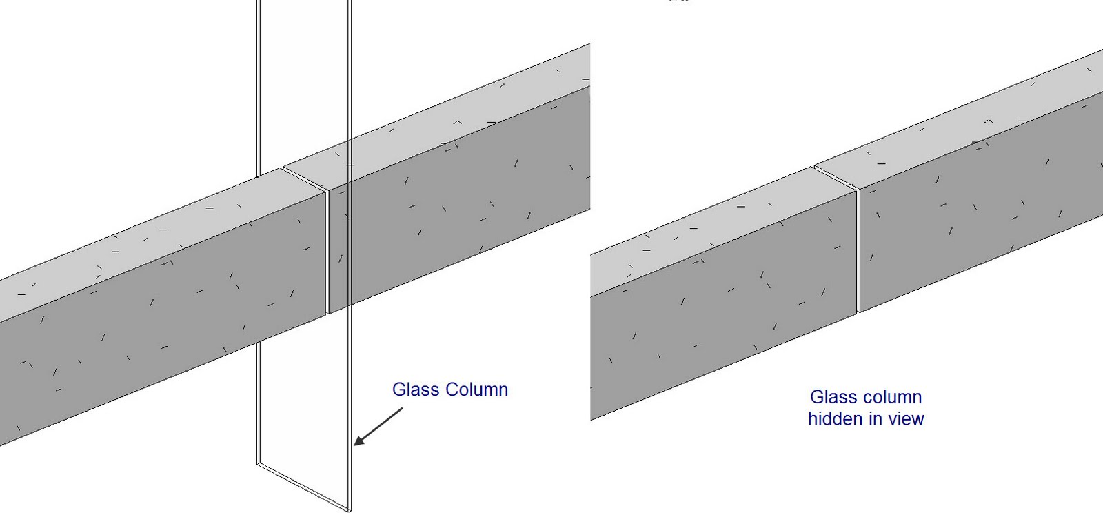 how to draw curves in revit