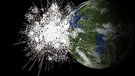 [Universe-Sandbox---20090328-220507---1723-explodingmoon.jpg]