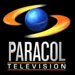 CONTRA PARACOL Y RCN