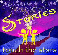 STORIES - TOUCH THE STARS